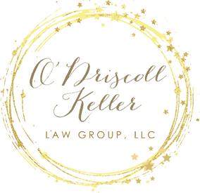 O'Driscoll Keller Law Group, LLC